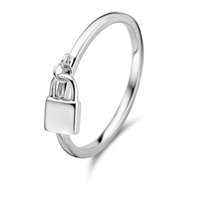 Selected Jewels Julie Bague SJ300031