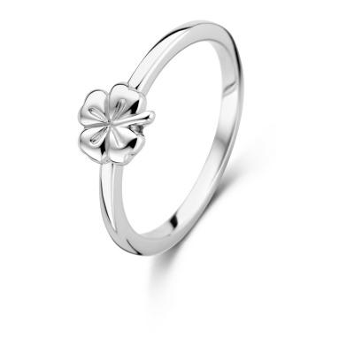 Selected Jewels Julie Bague SJ300033