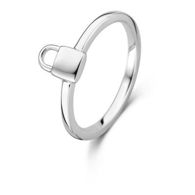 Selected Jewels Julie Bague SJ300034