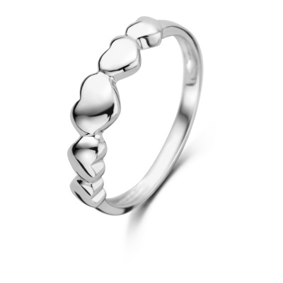 Selected Jewels Julie Bague SJ300035