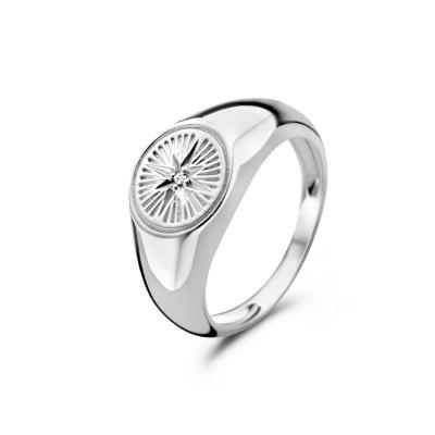 Selected Jewels Léna Bague SJ300024