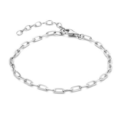 Selected Jewels Julie Esmée bracelet en argent sterling 925 SJ320014