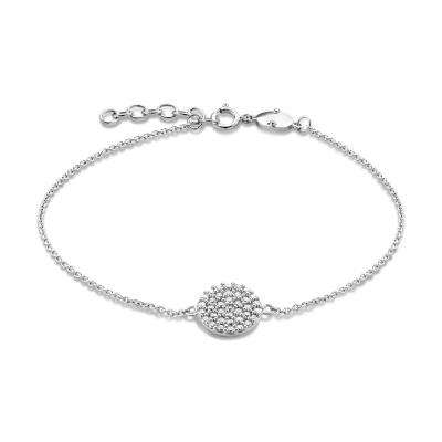 Selected Jewels Mila Elodie bracelet en argent sterling 925 SJ320020