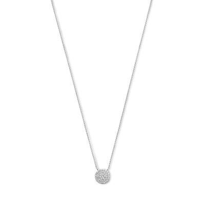 Selected Jewels Mila Elodie collier en argent sterling 925 SJ340026