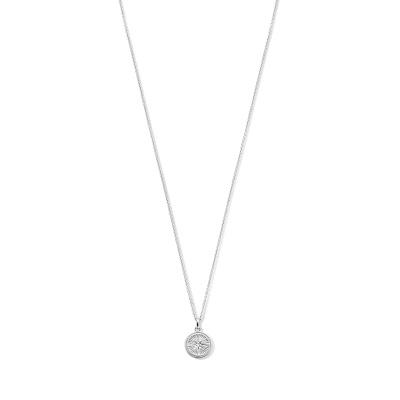 Selected Jewels Léna Collier SJ340032