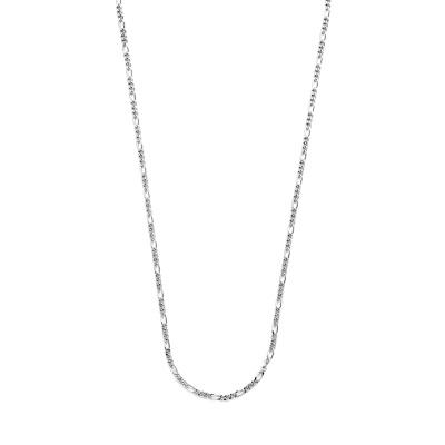 Selected Jewels Emma Collier SJ340033