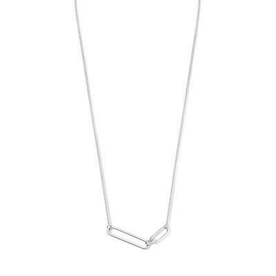 Selected Jewels Emma Collier SJ340035