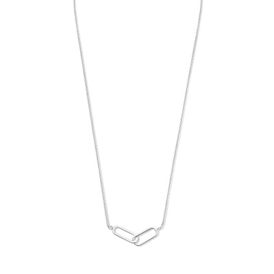 Selected Jewels Emma Collier SJ340036