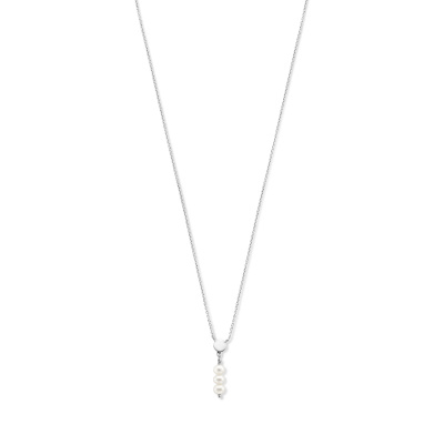 Selected Jewels Mila Collier SJ340037