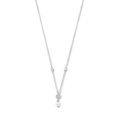 Selected Jewels Mila Collier SJ340038