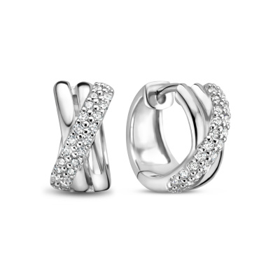 Selected Jewels Mila SJ360074