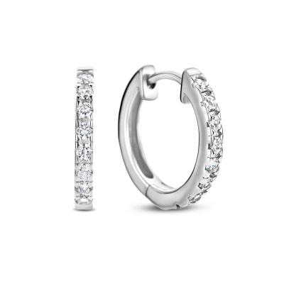 Selected Jewels Mila SJ360075