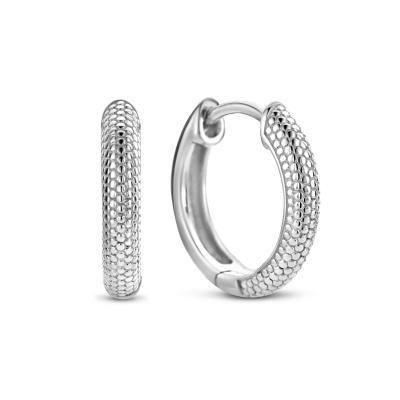Selected Jewels Mila Boucles d'oreilles SJ360085
