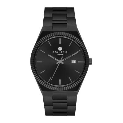 Sem Lewis Metropolitan Aldgate horloge SL1100035