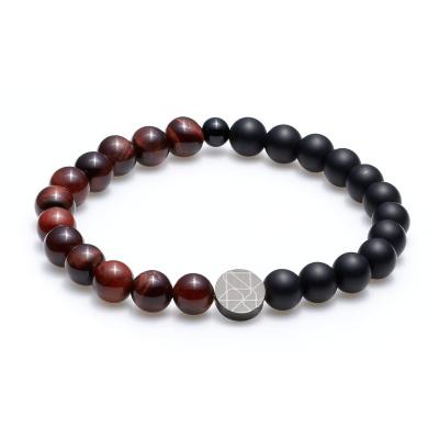 Sem Lewis Piccadilly bracelet SL220016 (Taille: 16.5-17.5 cm)