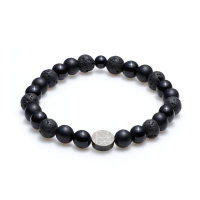 Sem Lewis Piccadilly bracelet SL220025 (Taille: 16.5-17.5 cm)