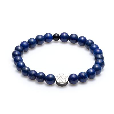 Sem Lewis Piccadilly bracelet SL220029 (Taille: 16.5-17.5 cm)