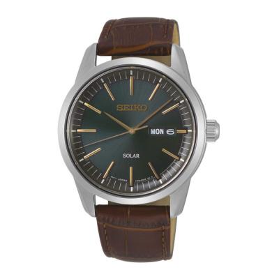 Seiko montre SNE529P1