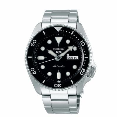 Seiko 5 Sports Automaat horloge SRPD55K1