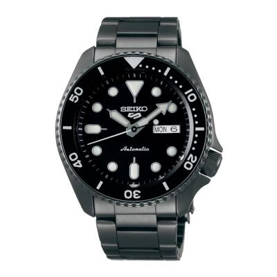 Seiko 5 Sports Automaat horloge SRPD65K1