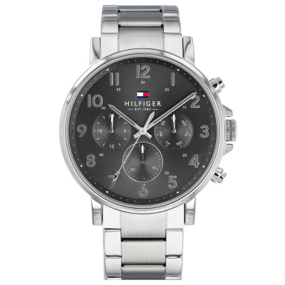 Tommy Hilfiger montre TH1710382