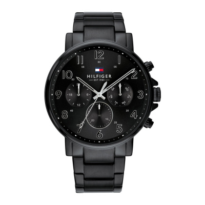 Tommy Hilfiger horloge TH1710383