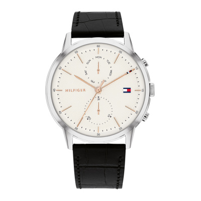 Tommy Hilfiger horloge TH1710434