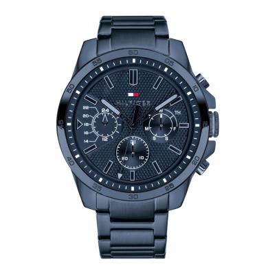 Tommy Hilfiger horloge TH1791560