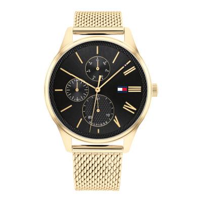Tommy Hilfiger Summer horloge TH1791848
