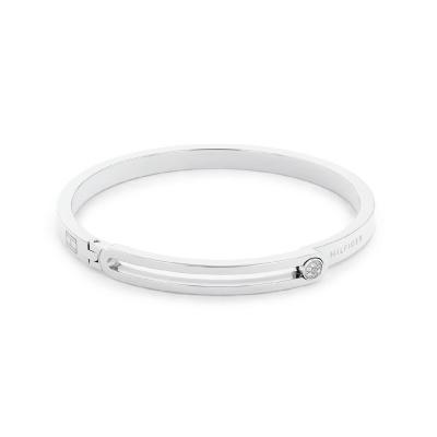 Tommy Hilfiger Bracelet TJ2780532