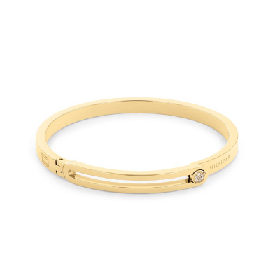 Tommy Hilfiger Bracelet TJ2780533