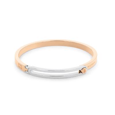 Tommy Hilfiger Bracelet TJ2780534