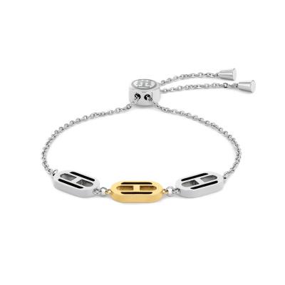 Tommy Hilfiger Bracelet TJ2780544