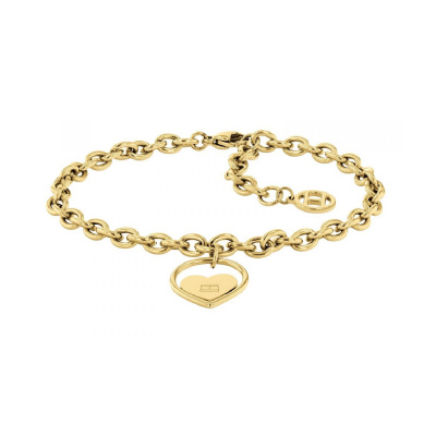 Tommy Hilfiger Bracelet TJ2780554
