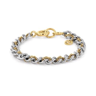 Tommy Hilfiger Bracelet TJ2780562