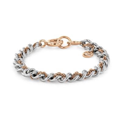 Tommy Hilfiger Bracelet TJ2780563