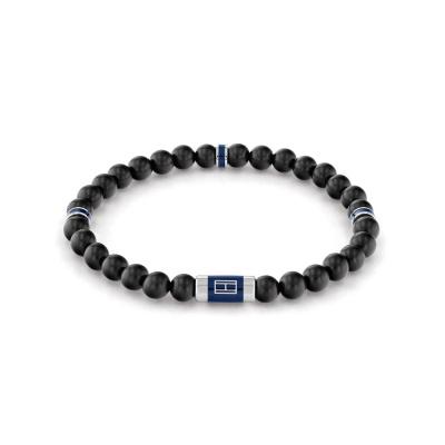 Tommy Hilfiger Bracelet TJ2790323