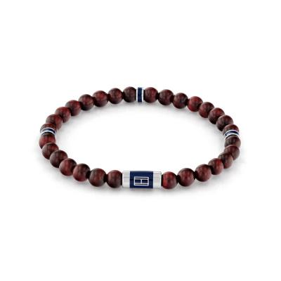 Tommy Hilfiger Bracelet TJ2790324