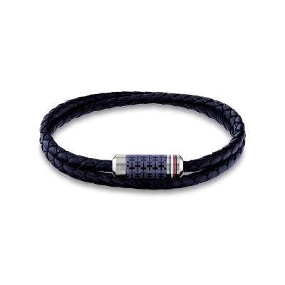 Tommy Hilfiger Bracelet TJ2790326