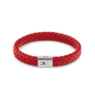 Tommy Hilfiger Bracelet TJ2790329