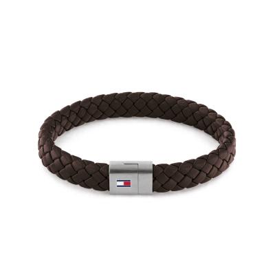 Tommy Hilfiger Bracelet TJ2790330