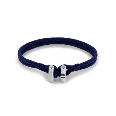 Tommy Hilfiger Bracelet TJ2790337