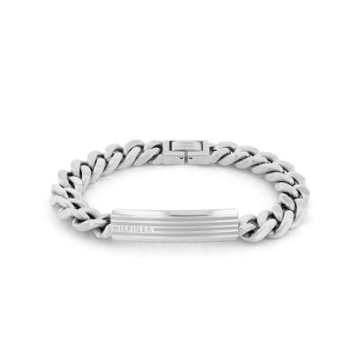 Tommy Hilfiger Bracelet TJ2790345