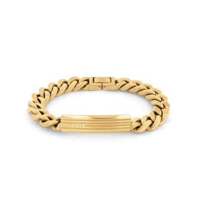 Tommy Hilfiger Bracelet TJ2790346