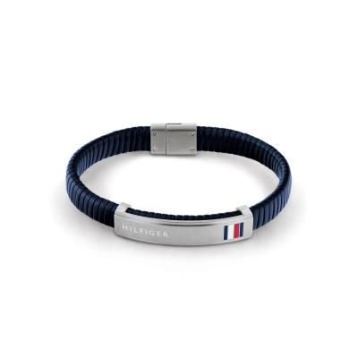 Tommy Hilfiger Bracelet TJ2790347