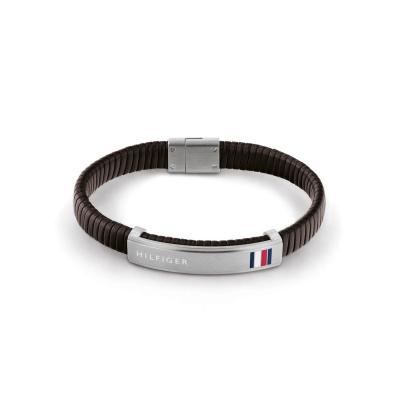 Tommy Hilfiger Bracelet TJ2790348