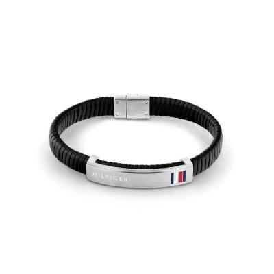 Tommy Hilfiger Bracelet TJ2790349