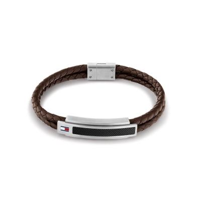 Tommy Hilfiger Bracelet TJ2790355