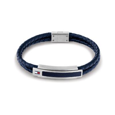 Tommy Hilfiger Bracelet TJ2790356