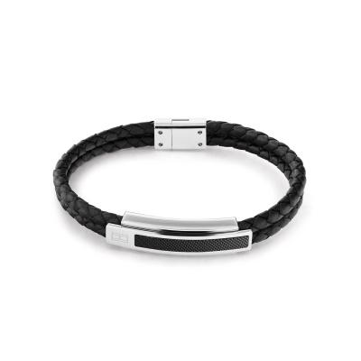 Tommy Hilfiger Bracelet TJ2790357
